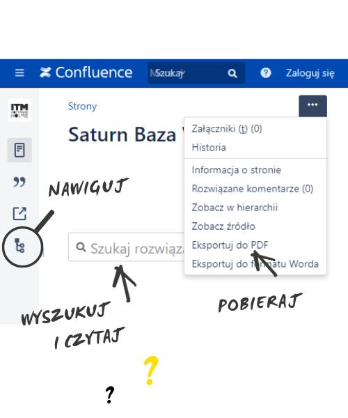 wiki (1)